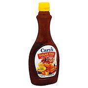 Carys Sugar Free  Syrup