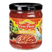 Casa Fiesta Medium Salsa