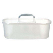 Casabella Caddy Bucket With Handle