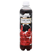 Cascade Ice Black Raspberry Sparkling Water