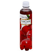 Cascade Ice Pomegranate Berry Sparkling Water