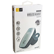Case Logic Bluetooth Headset