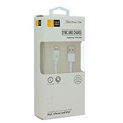 Case Logic Lightning USB Cable
