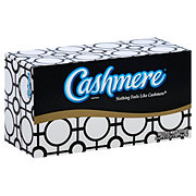 Cashmere Facial Tissue 2-ply