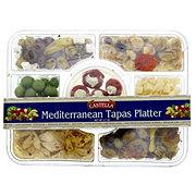 Castella Medium Tapas Tray