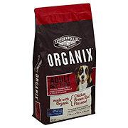 Castor & Pollux Organix Adult Dog Food