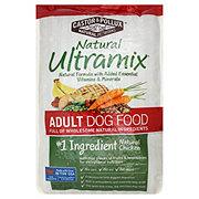 Castor & Pollux Ultramix Adult Dog Food