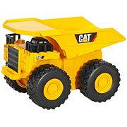 Cat Revin Power Trucks & Tractors Assortment