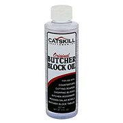 Catskill Craftsmen Original Butcher Block Oil