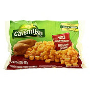 Cavendish Farms Diced Hash Brown Potatoes