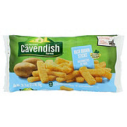 Cavendish Farms Hash Brown Sticks