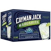 Cayman Jack 12 oz Cans
