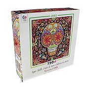 Ceaco Sugar Skulls Puzzle Assorted Varieties