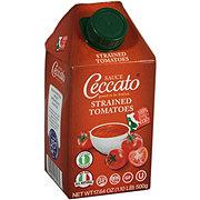 Ceccato Strained Tomatoes