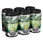 Cedar Creek Lawn Ranger Cream Ale  Beer 12 oz  Cans