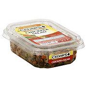 Cedar's Chickpea Salad