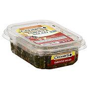 Cedar's Fresh Taboule Salad