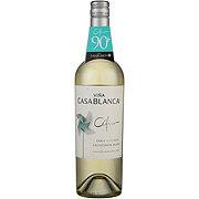 Cefiro Cool Reserve Sauvignon Blanc