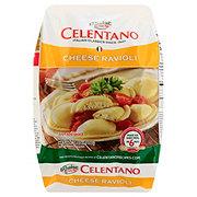 Celentano Ravioli Large Round Cheese