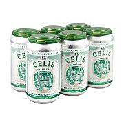 Celis Raspberry  Beer 12 oz  Cans