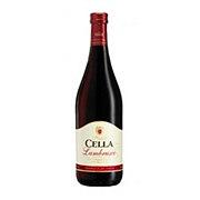 Cella Lambrusco Red Wine