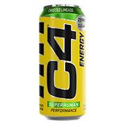 Cellucor C4 Limeade