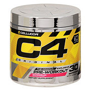 Cellucor C4 Original Watermelon