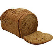 Central Market 100% Whole Wheat Bread