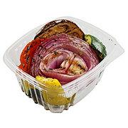 Central Market Antipasto Grilled Vegetables