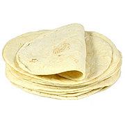 Central Market Butter Tortillas 10 count
