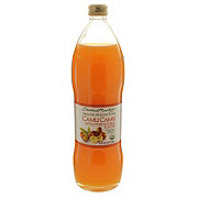 Central Market Camu Camu Organic Italian Soda