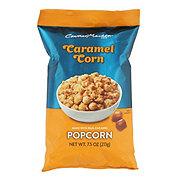 Central Market Caramel Corn Popcorn