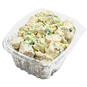 Central Market Chicken Salad
