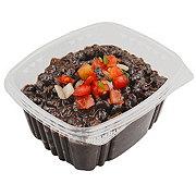 CENTRAL MARKET Cuban Style Black Beans