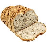 Central Market Deli Style 3 Seed Bread