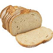 Central Market Deli Style Rustic Wheat