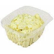 Central Market Egg Salad