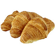 Central Market French Butter Croissants