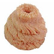 Central Market Fresh Ground Chicken Breast
