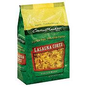Central Market Gluten-Free Corn Lasagna Corte
