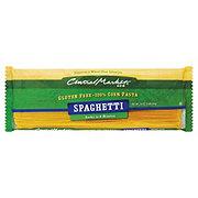 Central Market Gluten Free Spaghetti Pasta