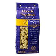 Central Market Gnocchi Napoletani Pasta di Gragnano