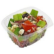 Central Market Greek Village Salad
