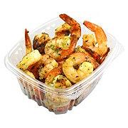 Central Market Herb Grilled Jumbo Shrimp