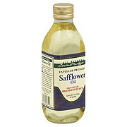 Central Market High Oleic Safflower Oil