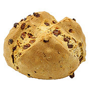 Central Market Irish Soda Bread