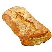 Central Market Italian White Bread
