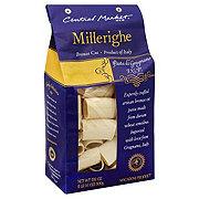 Central Market Millerighe Pasta di Gragnano