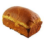 Central Market Mini Brioche Loaf