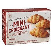 Central Market Mini Croissant
